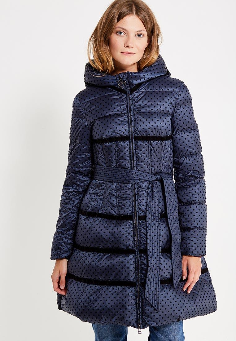 Куртка Odri Mio 17310121-1