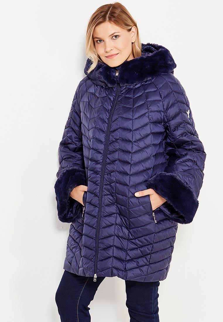 Куртка Odri Mio 17310145-1