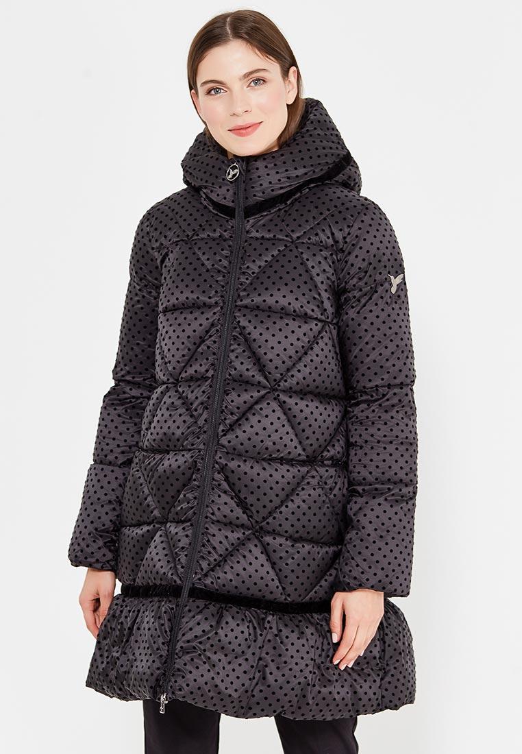 Куртка Odri Mio 17310151-1