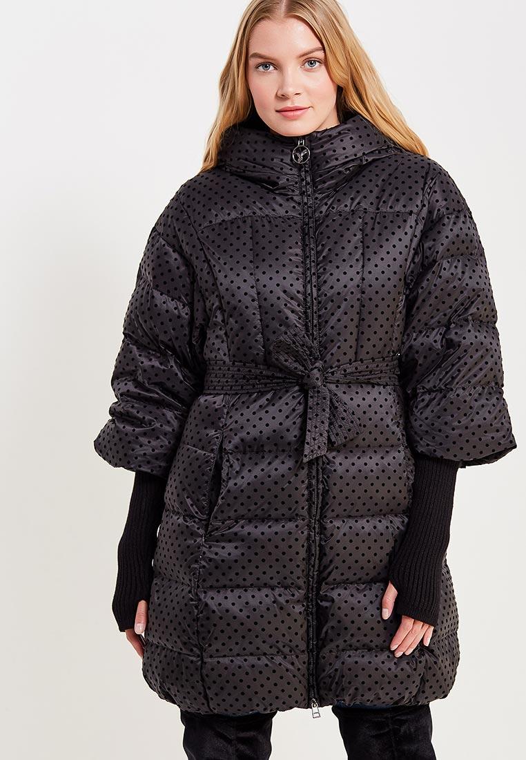Куртка Odri Mio 17310155-1