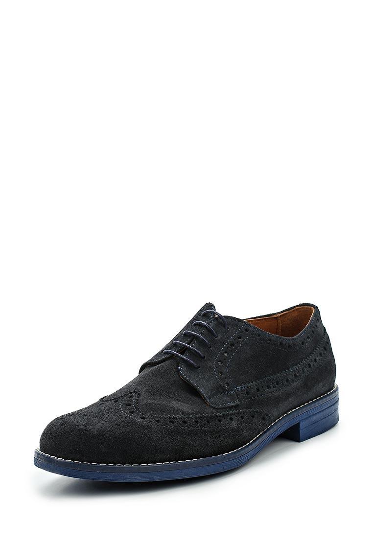 Мужские туфли Old Signature 2111 32