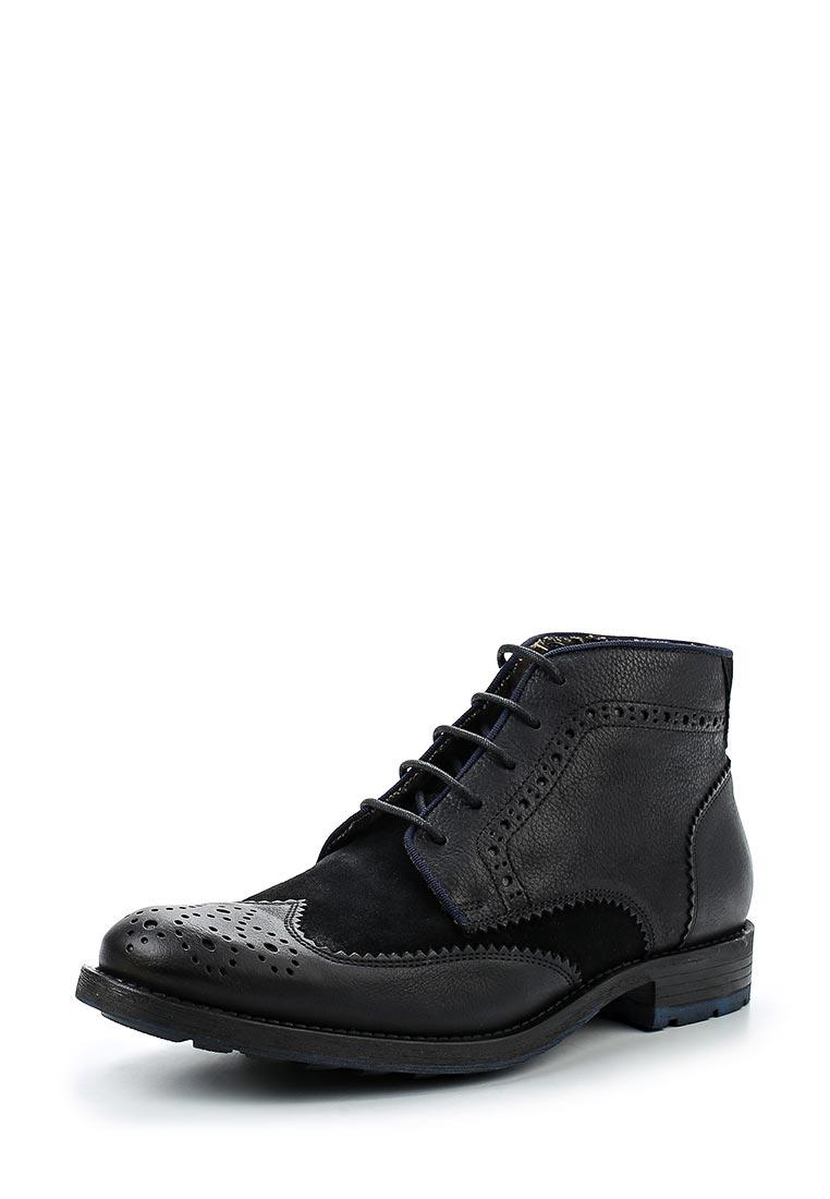 Мужские ботинки Old Signature 1924 156: изображение 1