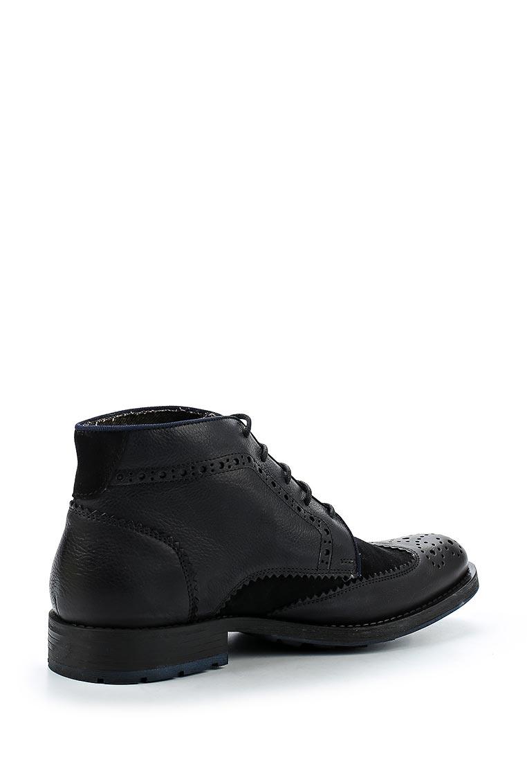 Мужские ботинки Old Signature 1924 156: изображение 2