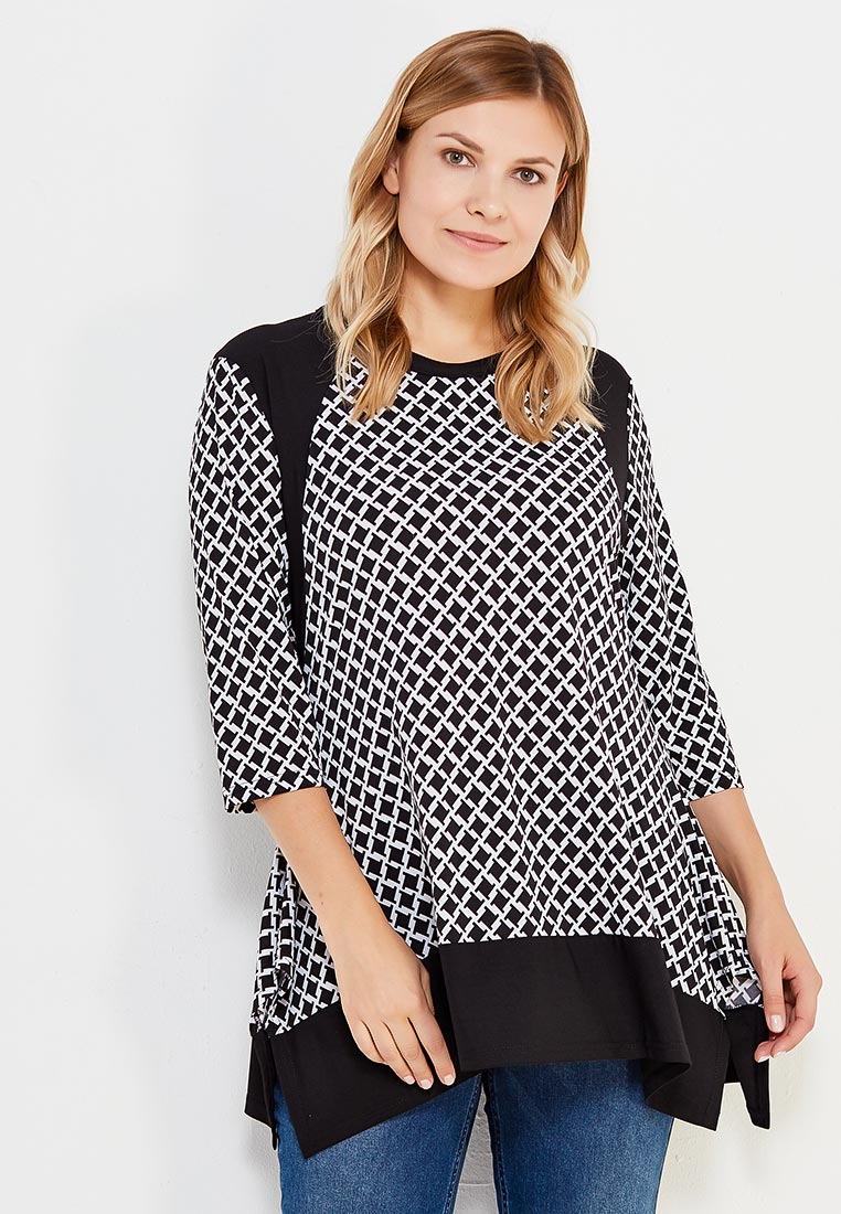 Блуза OLSI 1706022
