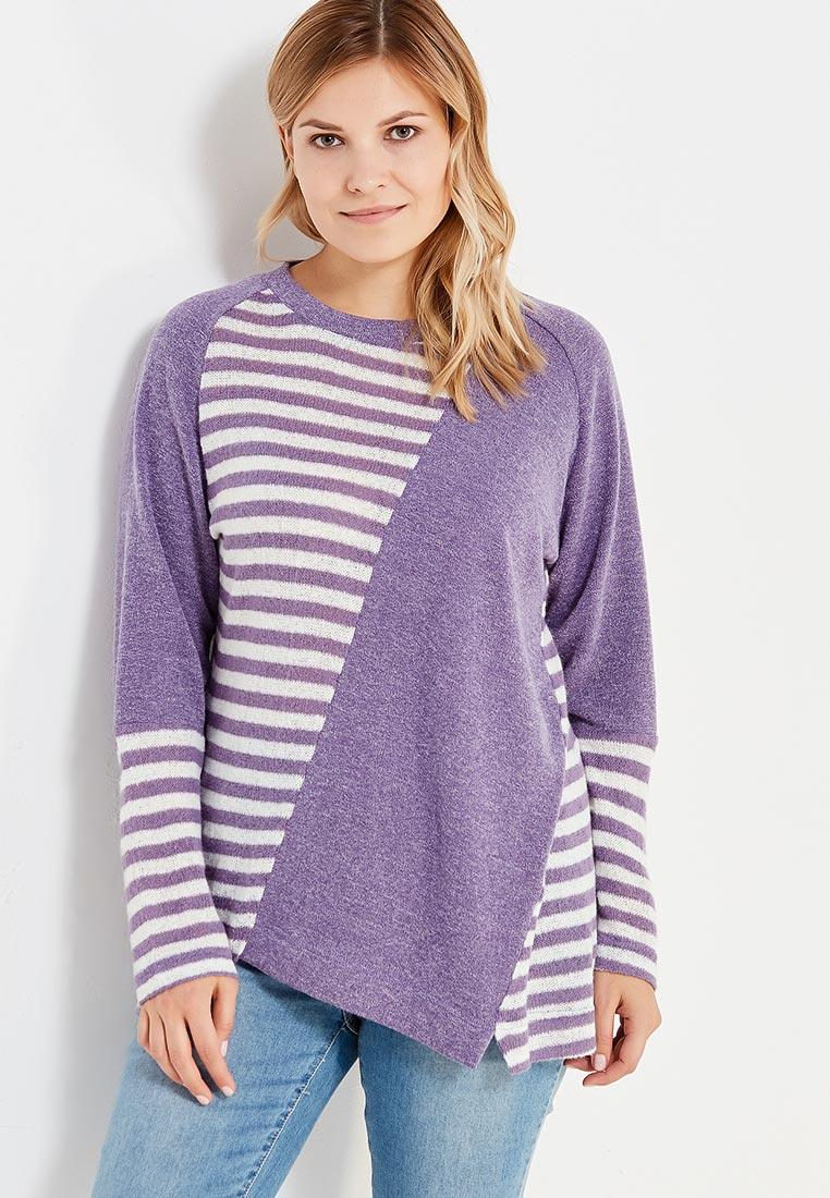 Блуза OLSI 1706021/1