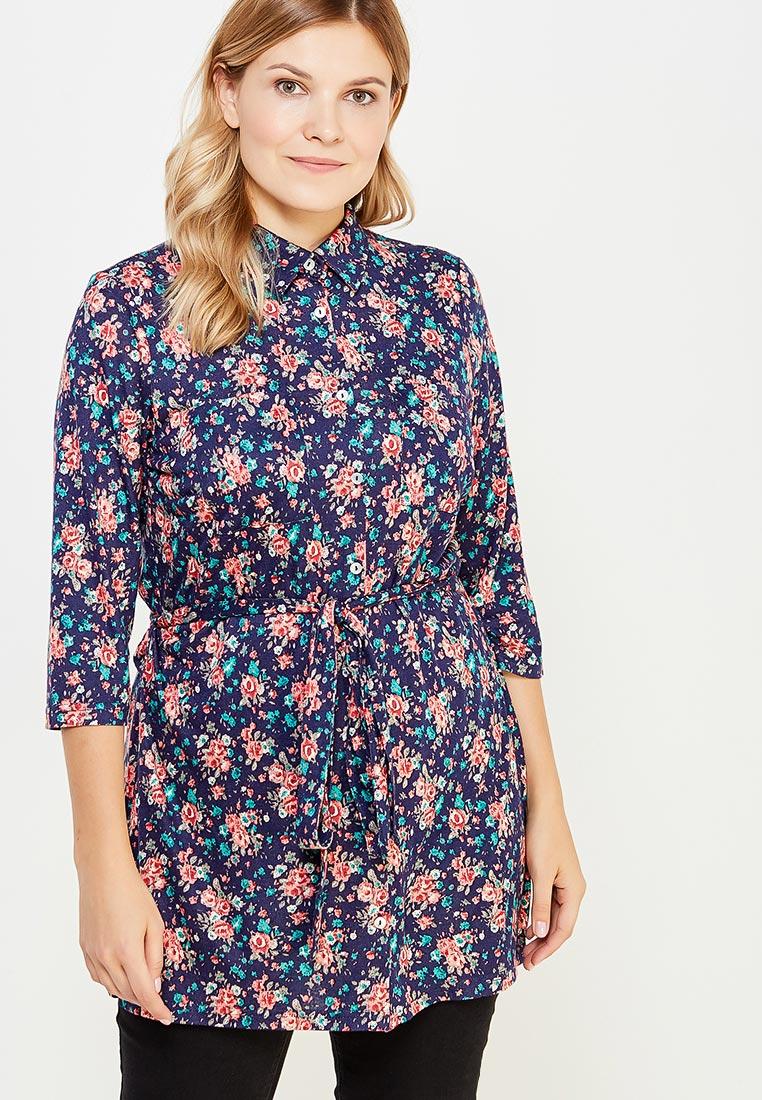Блуза OLSI 1710021V