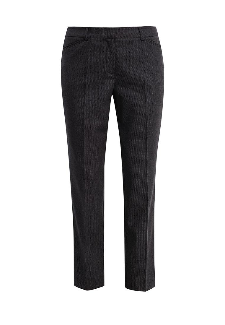 Женские классические брюки Olsen 14001472