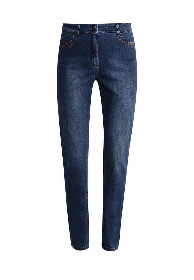 Женские джинсы Olsen 14001516