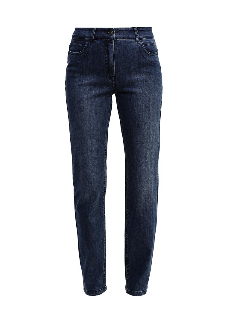 Женские джинсы Olsen 14001522