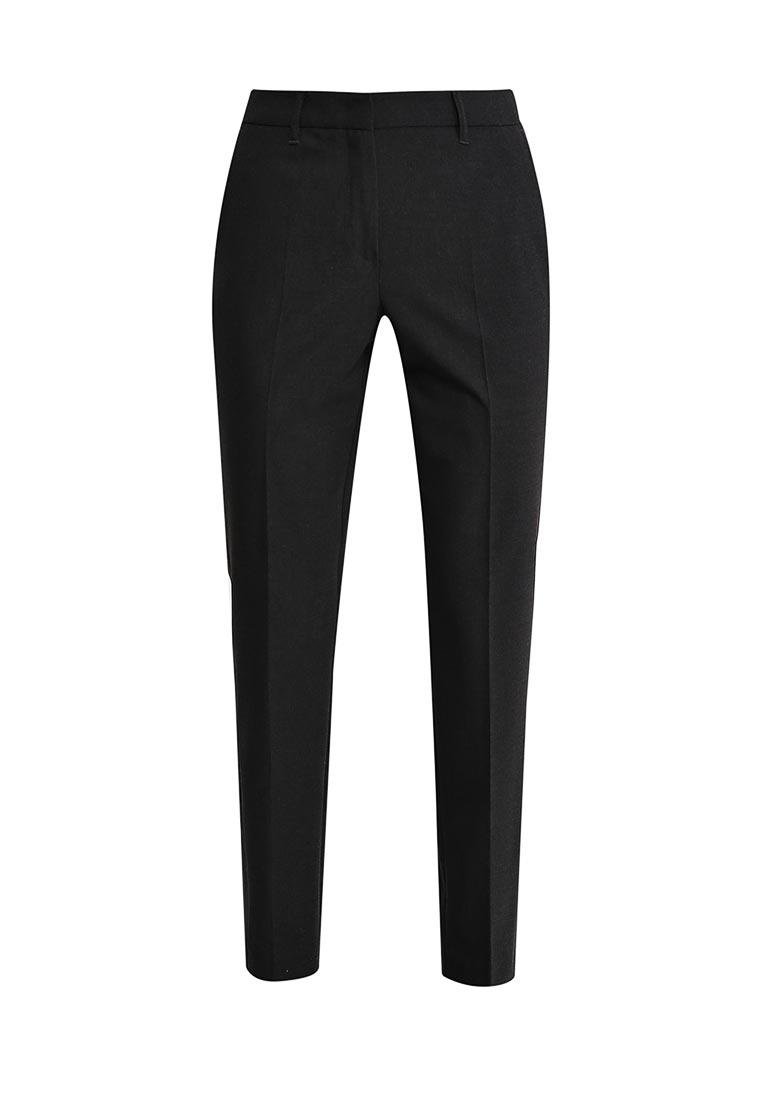 Женские классические брюки Olsen (Олсен) 14001509