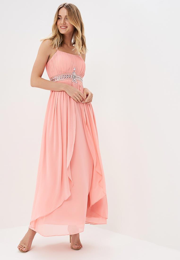 Вечернее / коктейльное платье Omonsim 1243