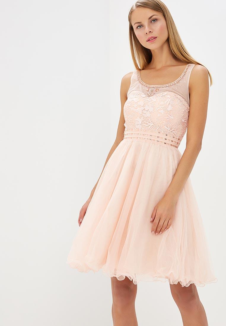 Вечернее / коктейльное платье Omonsim 1593