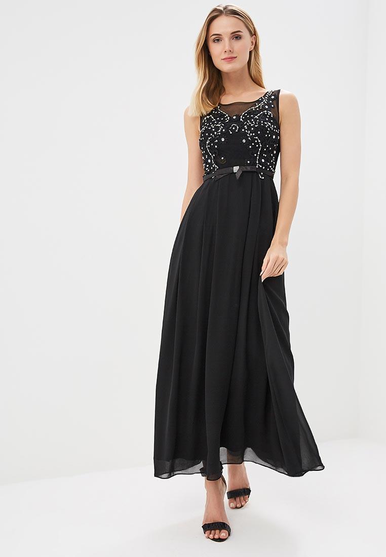 Вечернее / коктейльное платье Omonsim 1620