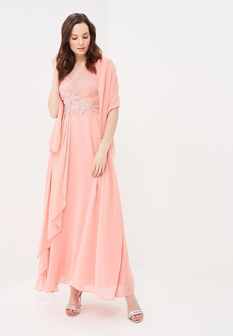 Вечернее / коктейльное платье Omonsim 1626