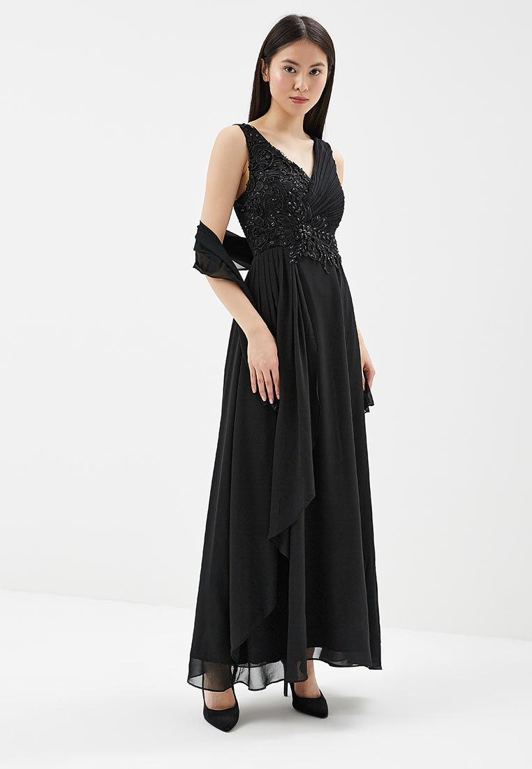 Вечернее / коктейльное платье Omonsim 1663