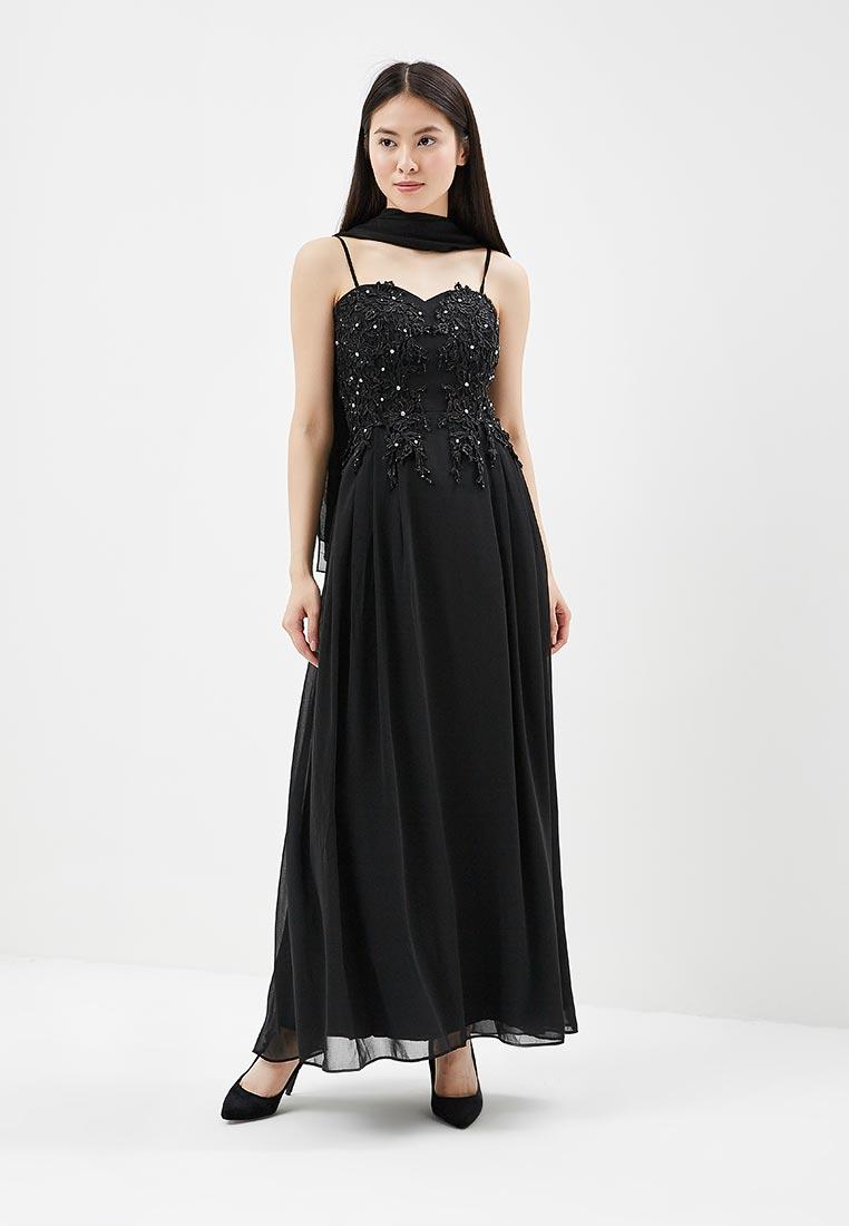 Вечернее / коктейльное платье Omonsim 1680