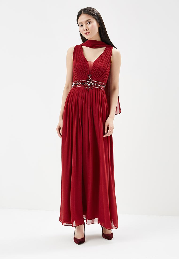 Вечернее / коктейльное платье Omonsim 1685