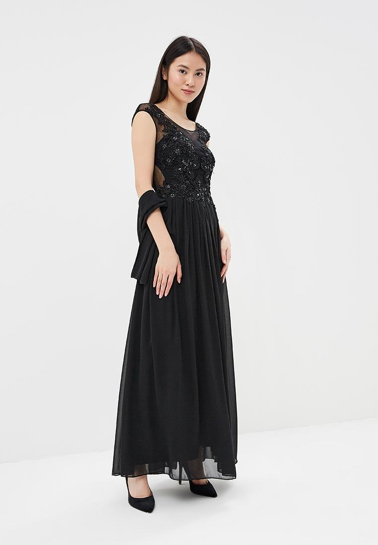 Вечернее / коктейльное платье Omonsim 1710