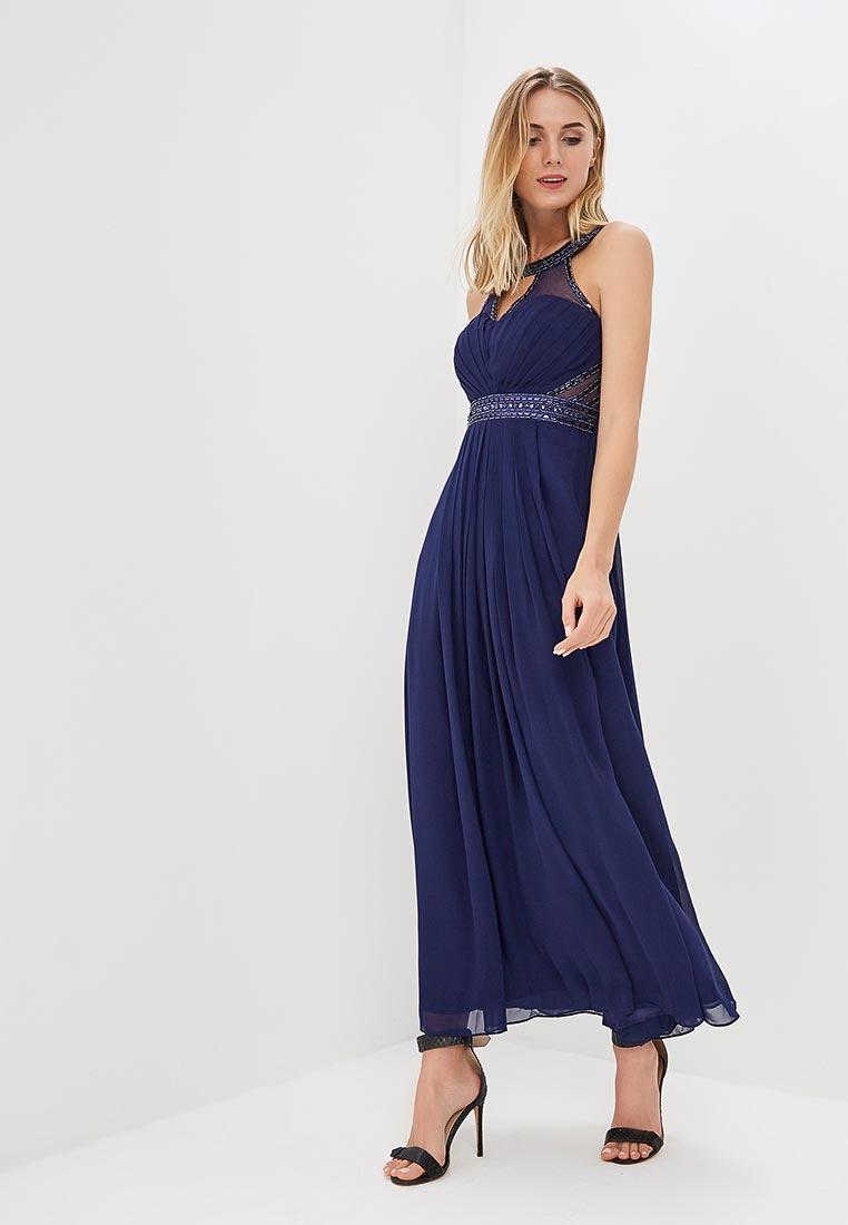 Вечернее / коктейльное платье Omonsim 1765