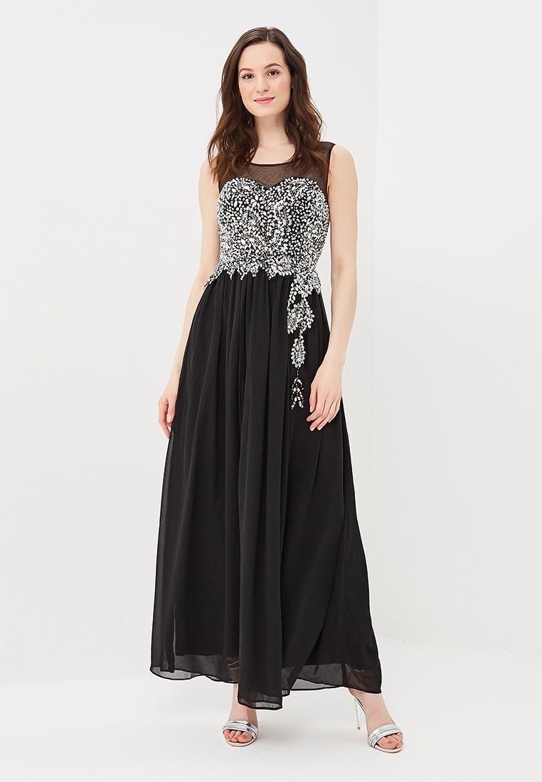 Вечернее / коктейльное платье Omonsim 1776