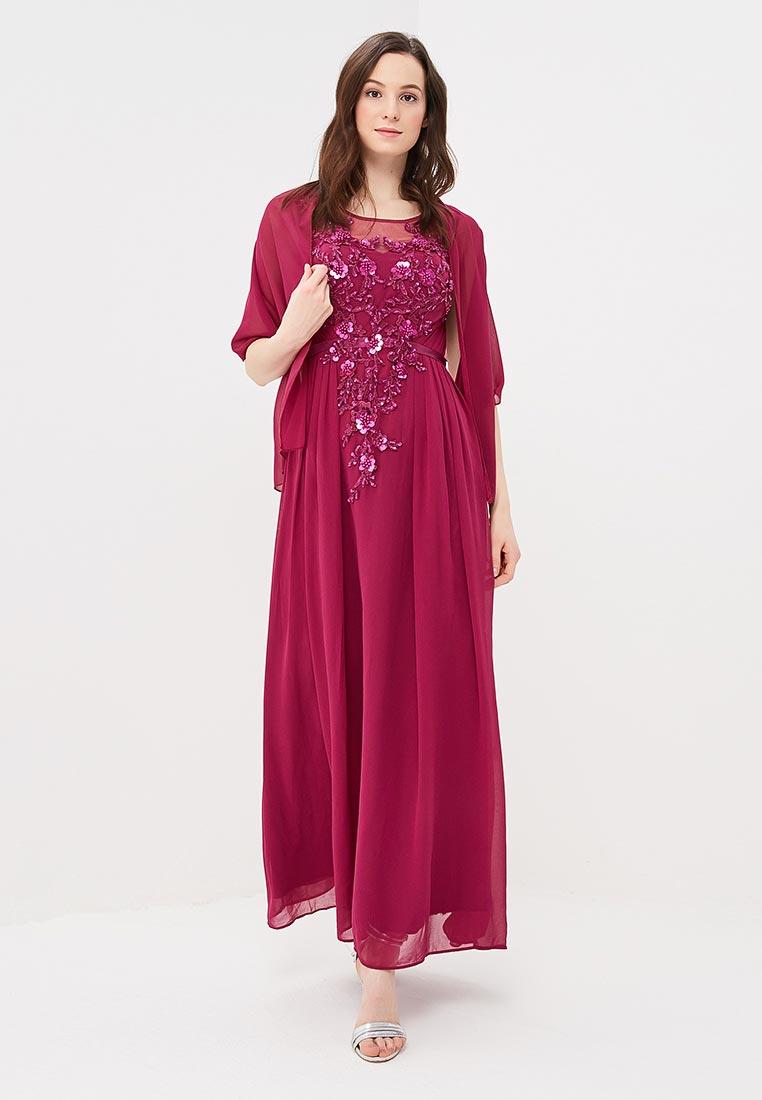 Вечернее / коктейльное платье Omonsim 1791
