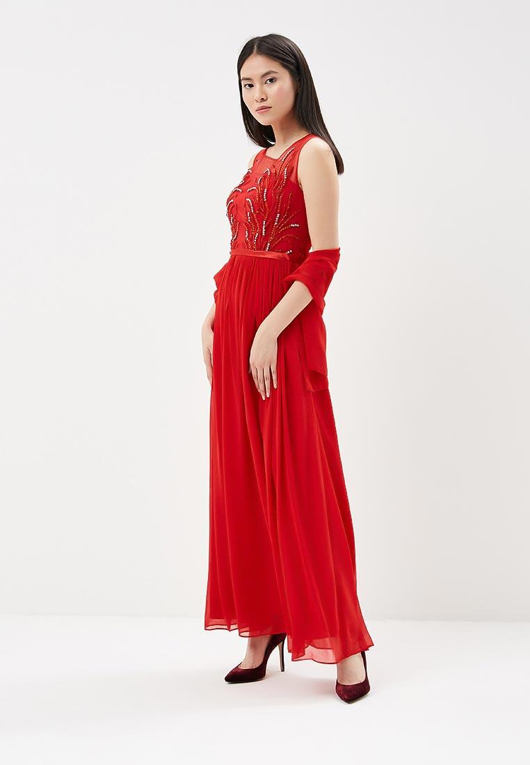 Вечернее / коктейльное платье Omonsim 1828