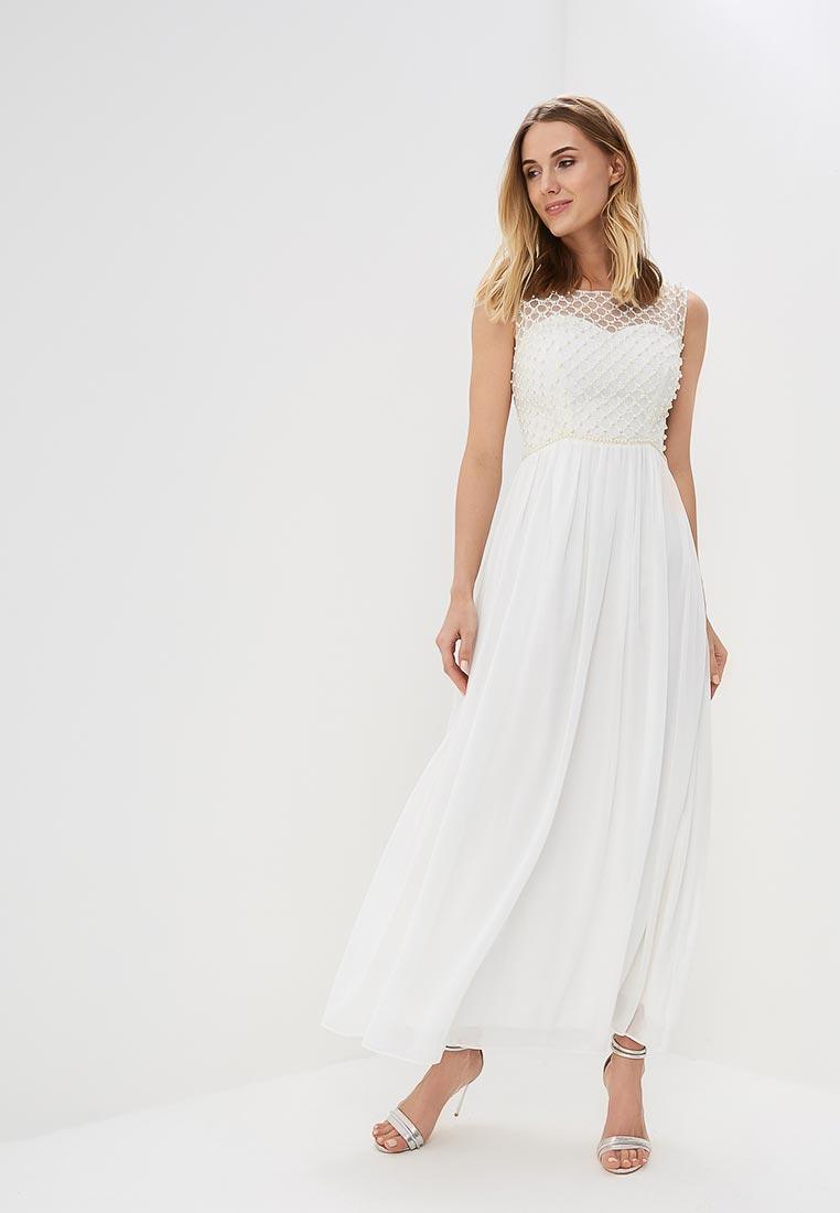 Вечернее / коктейльное платье Omonsim 1861