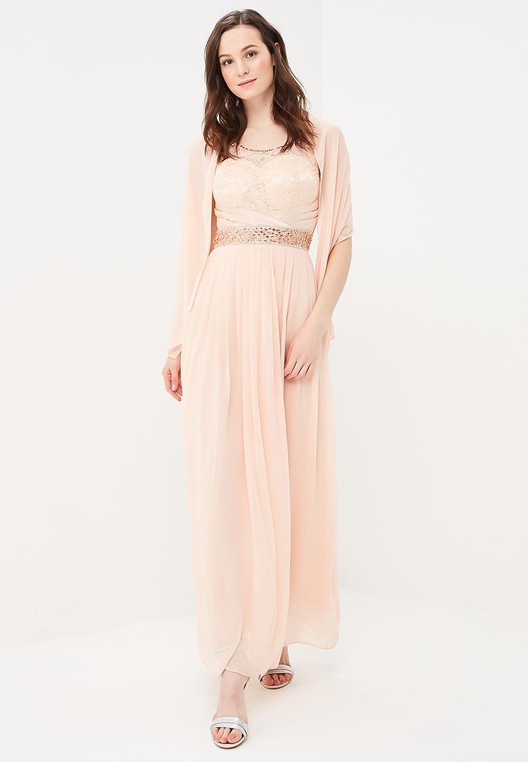 Вечернее / коктейльное платье Omonsim 192