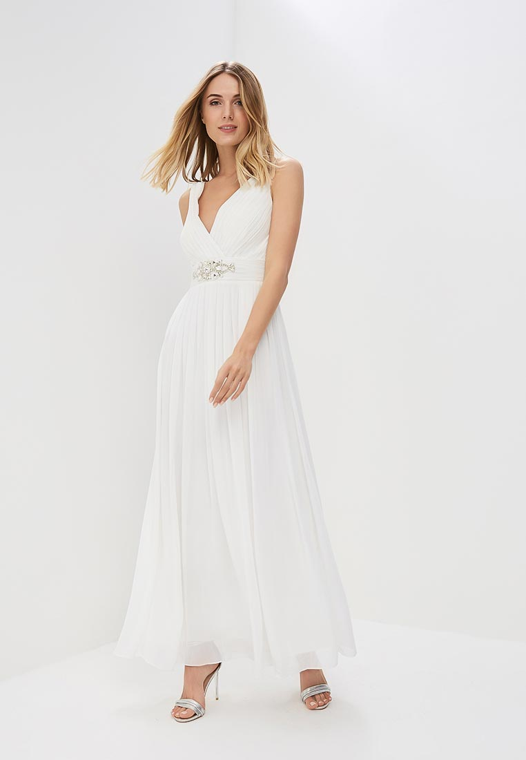 Вечернее / коктейльное платье Omonsim 1203