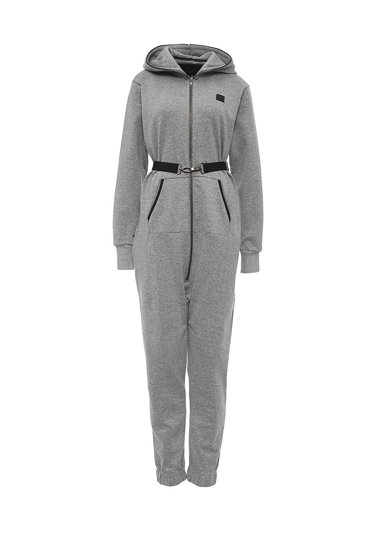 Женские домашние брюки OnePiece P-LI16101GM