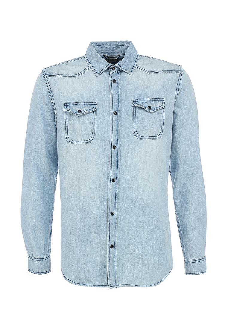 Рубашка Only & Sons (Онли Энд Санс) 22001195
