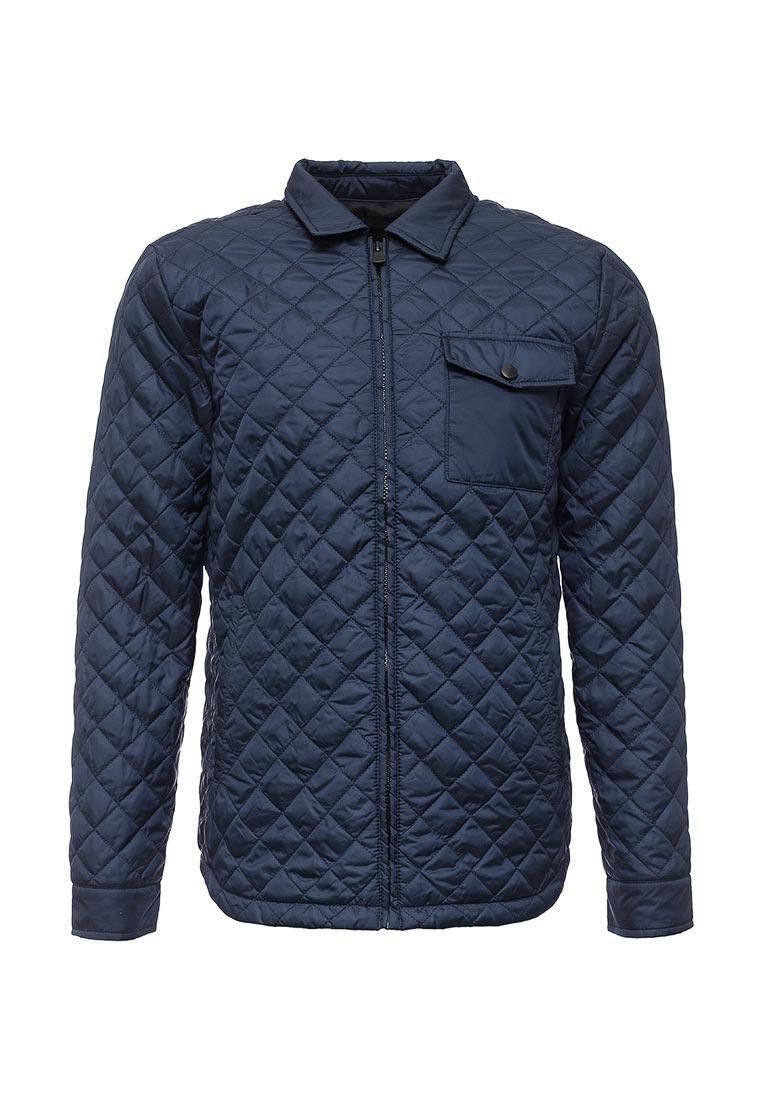 Куртка Only & Sons 22003913