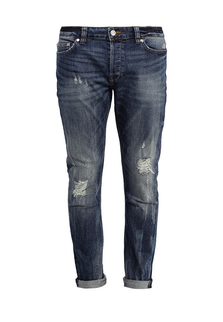 Зауженные джинсы Only & Sons 22003950