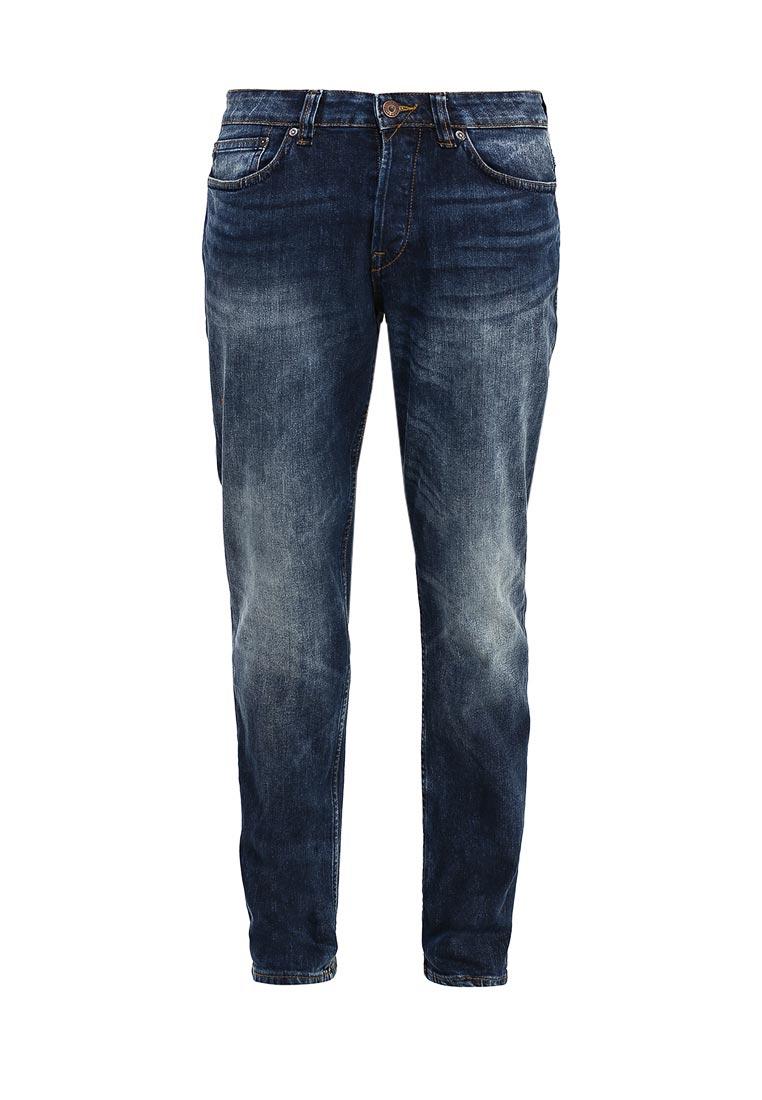 Зауженные джинсы Only & Sons (Онли Энд Санс) 22004337