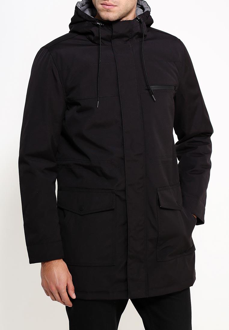 Утепленная куртка Only & Sons (Онли Энд Санс) 22003876
