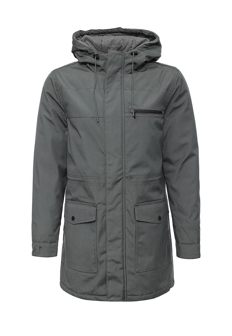 Утепленная куртка Only & Sons 22003876