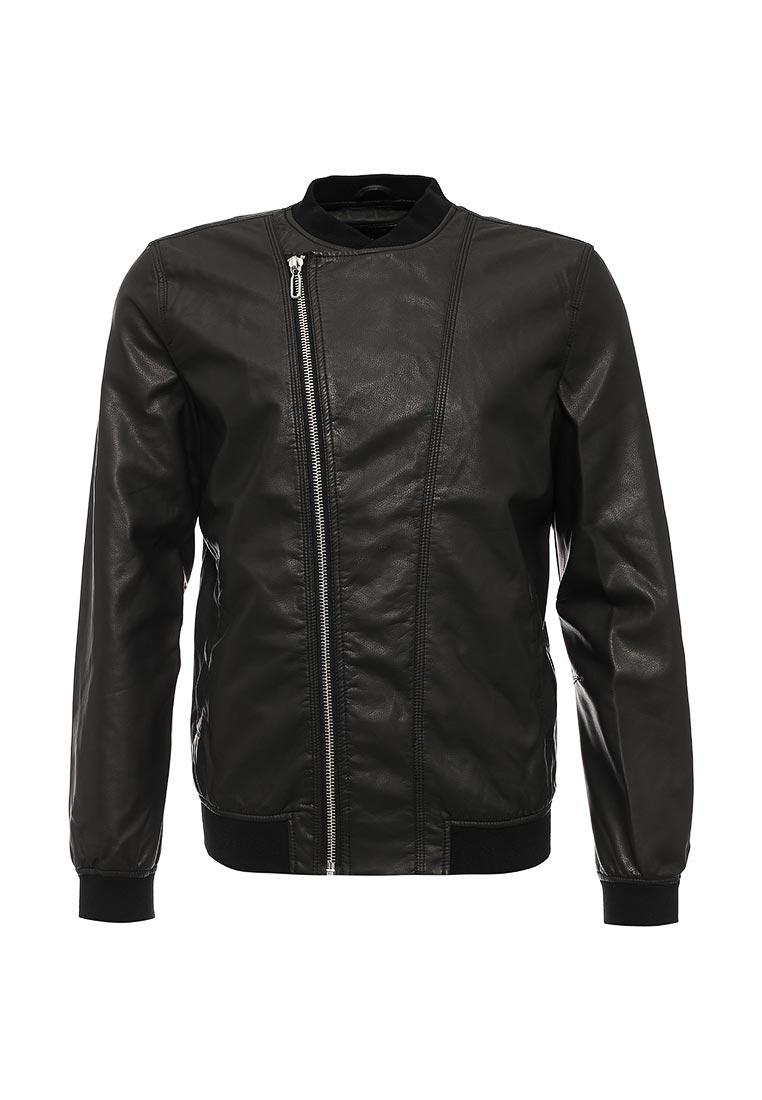 Кожаная куртка Only & Sons 22004373