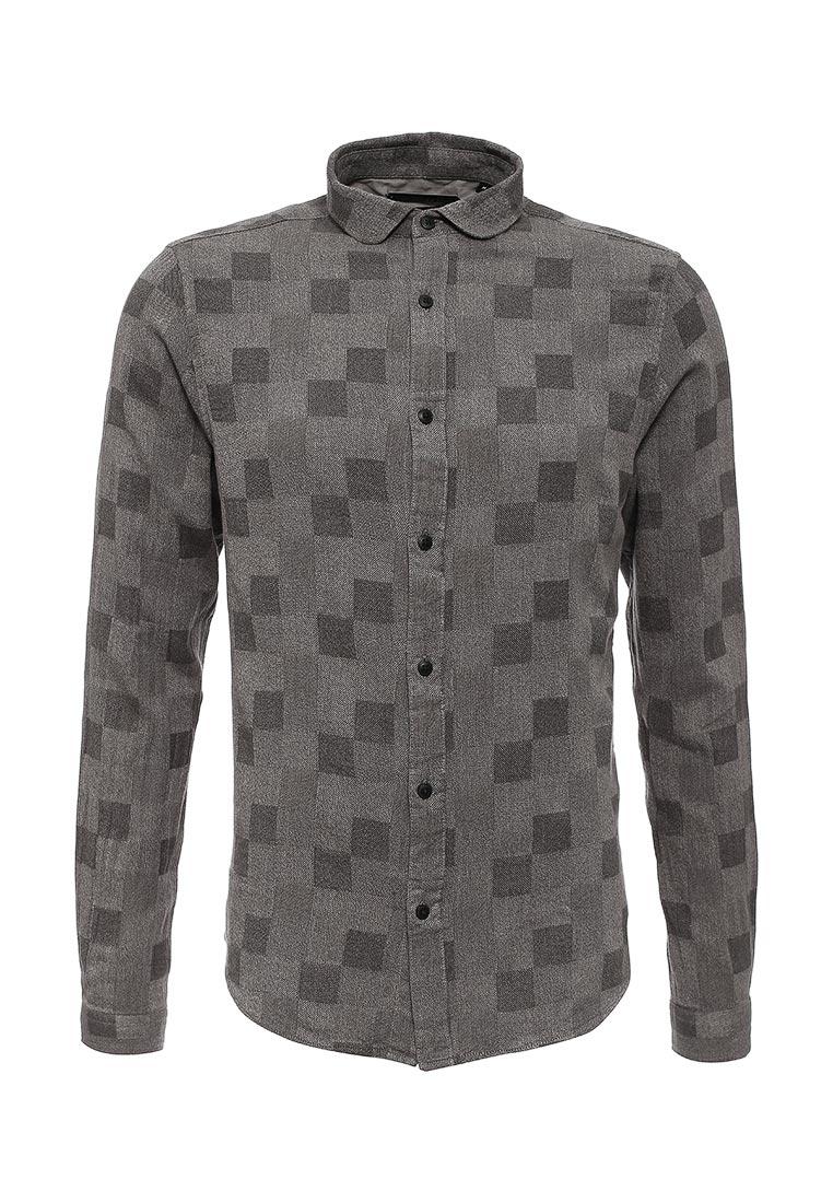 Рубашка с длинным рукавом Only & Sons 22004465