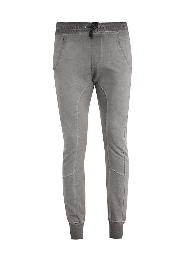Мужские спортивные брюки Only & Sons 22004207