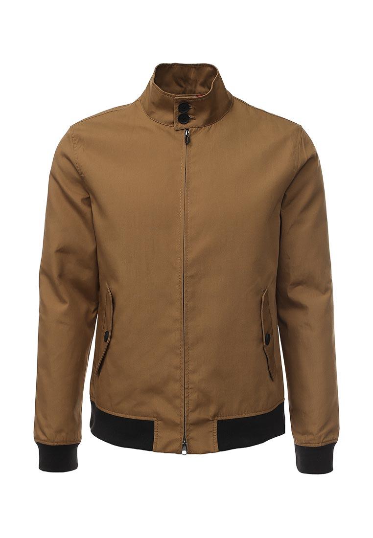 Куртка Only & Sons 22004397