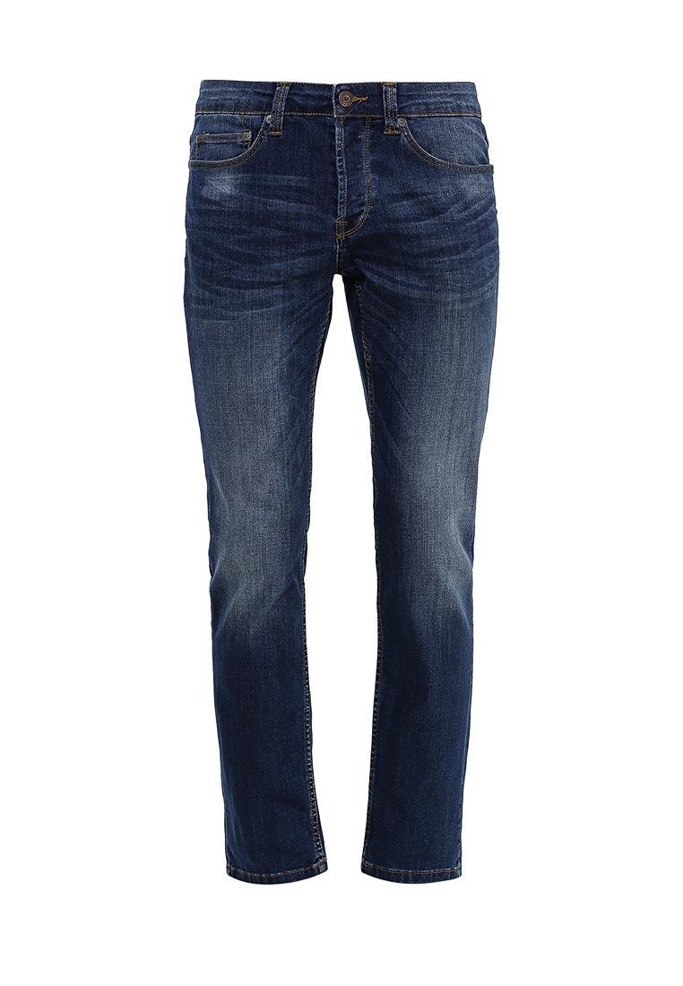 Мужские прямые джинсы Only & Sons 22005076