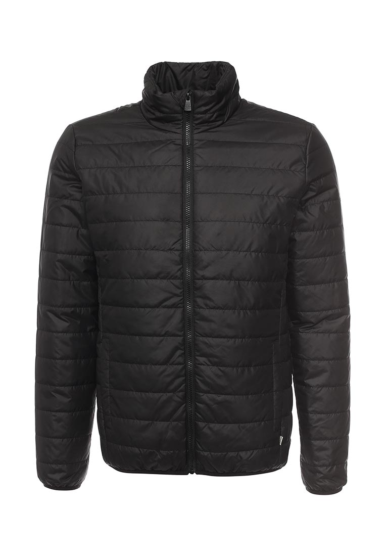 Куртка Only & Sons 22005185