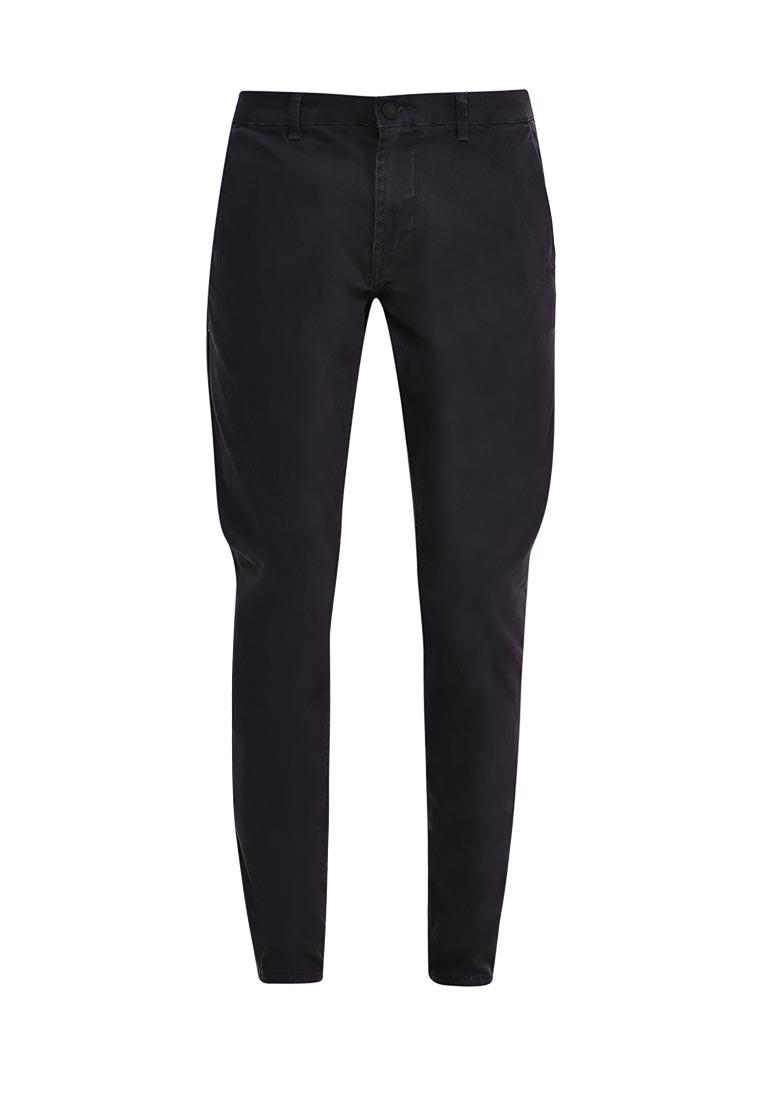 Мужские повседневные брюки Only & Sons 22005319