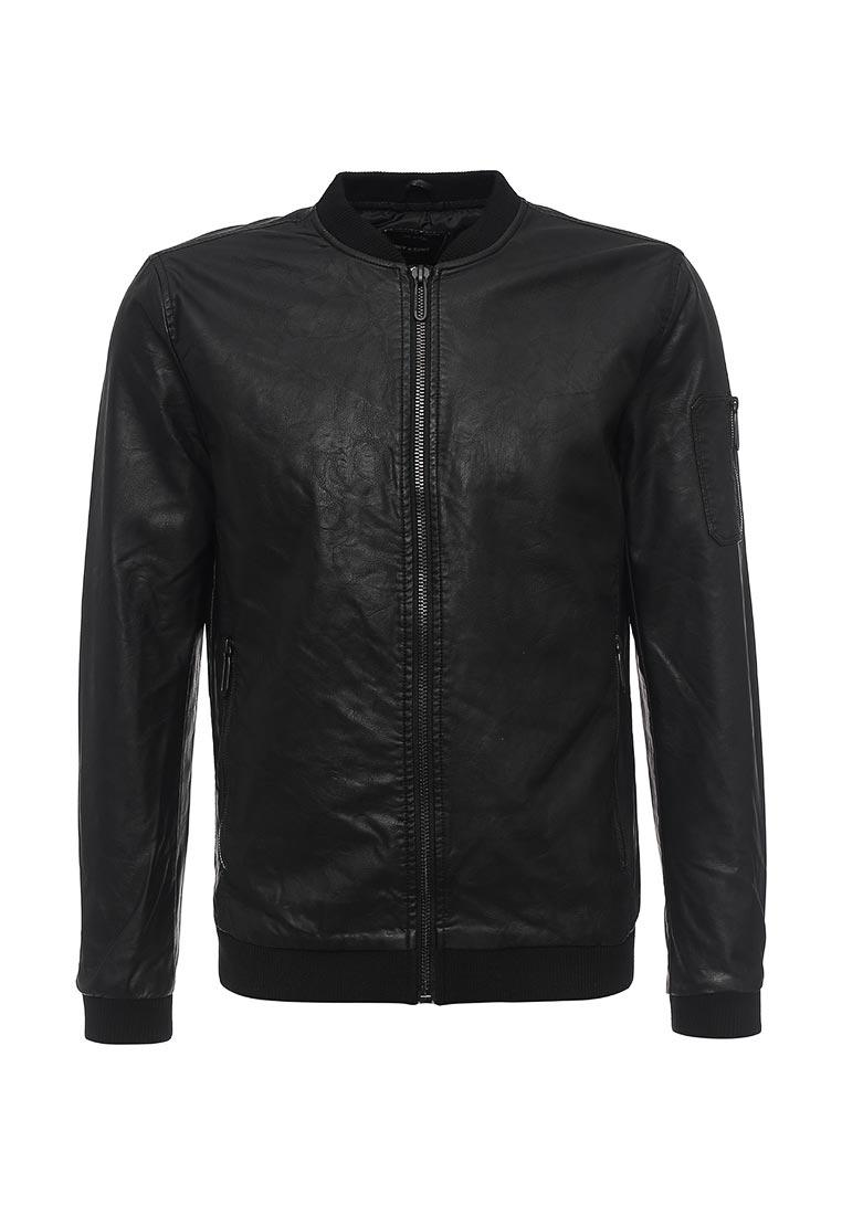 Кожаная куртка Only & Sons 22005217