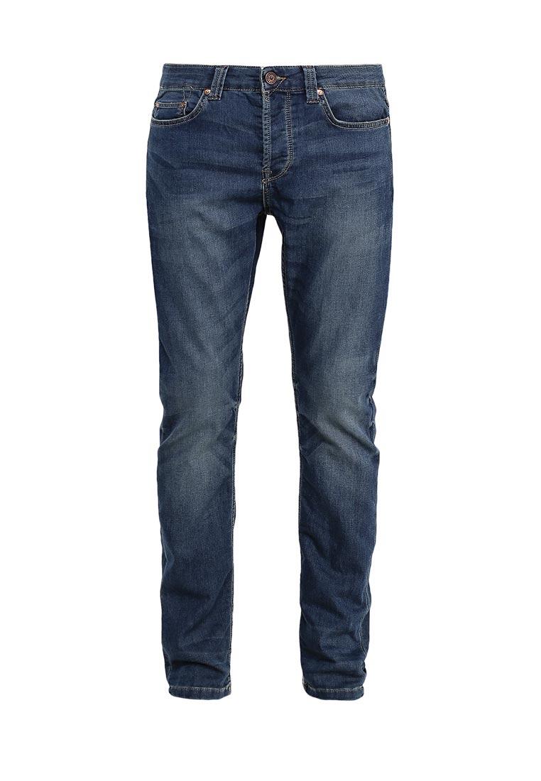 Зауженные джинсы Only & Sons 22005300