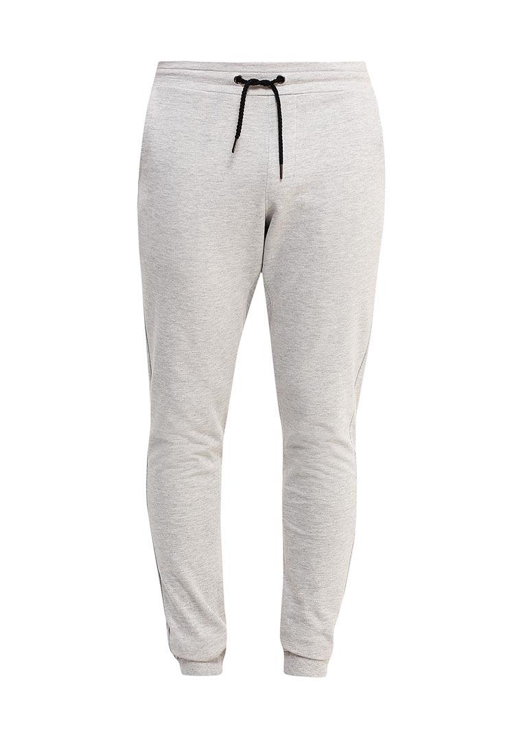 Мужские спортивные брюки Only & Sons 22005974