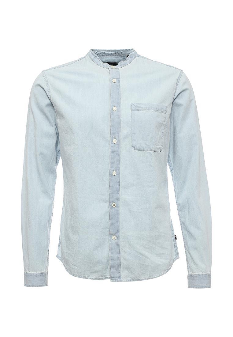 Рубашка Only & Sons 22005823