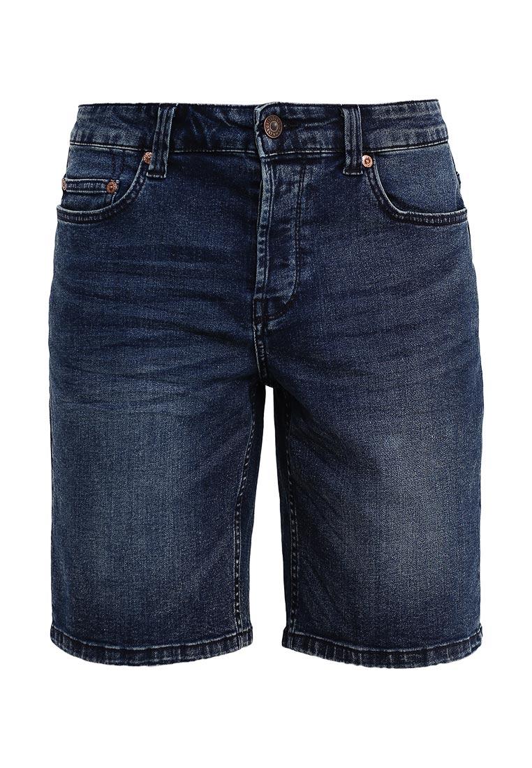 Мужские джинсовые шорты Only & Sons 22005951