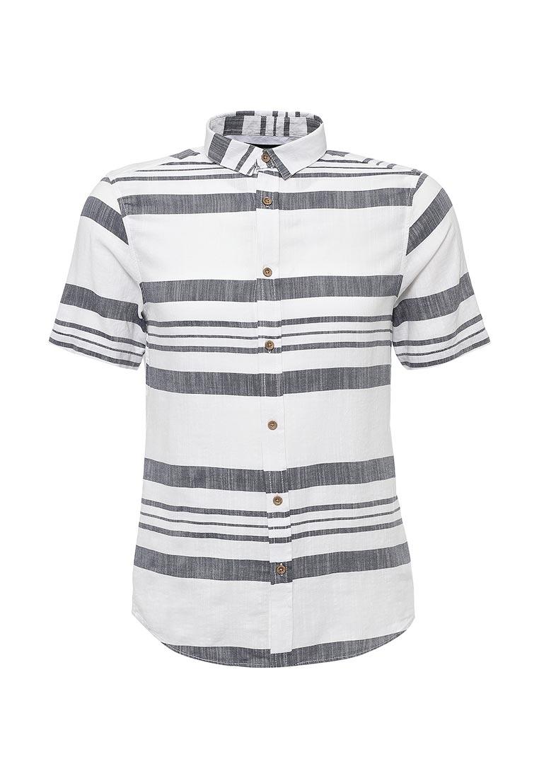 Рубашка с коротким рукавом Only & Sons (Онли Энд Санс) 22005720