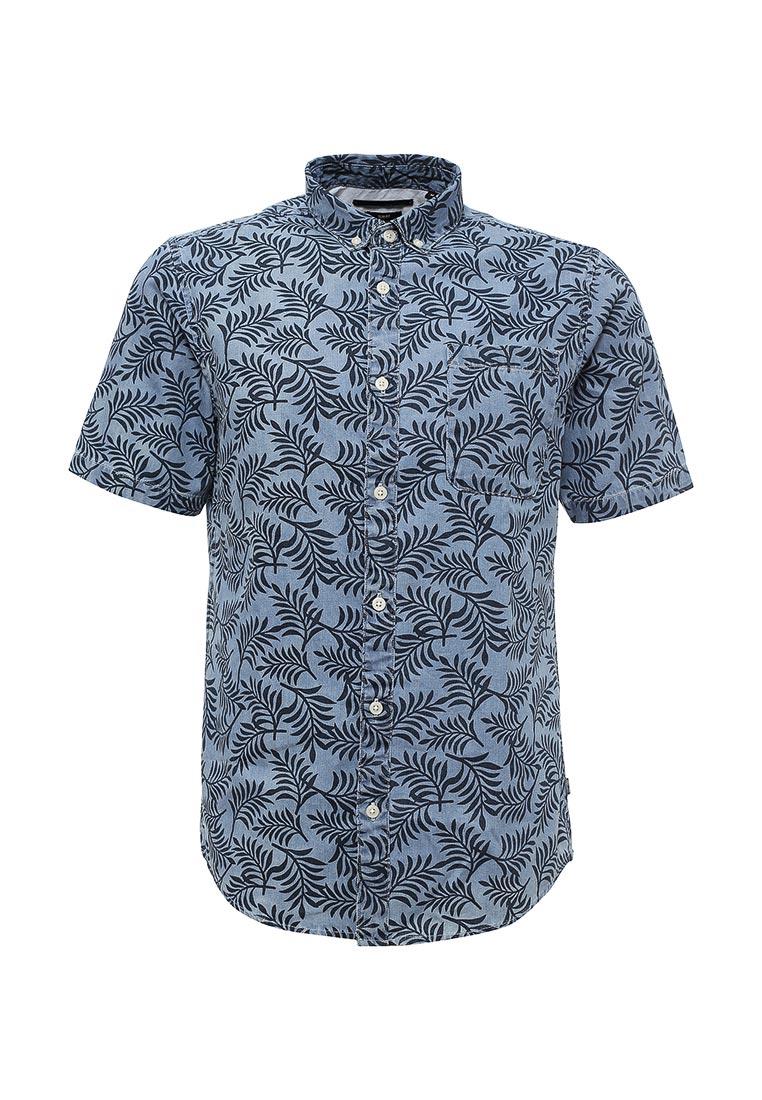 Рубашка с коротким рукавом Only & Sons 22005725